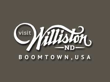 Calendar | Williston Convention and Visitors Bureau